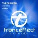 The Cracken - Universe (Original Mix)