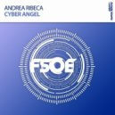 Andrea Ribeca - Cyber Angel (Extended Mix)