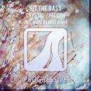 Hit The Bass - Crystal (Mark & Lukas Remix)