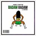 Hardwell & Henry Fong feat. Mr. Vegas - Badam (Original Mix)