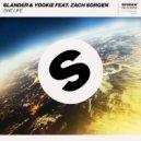 Slander & YOOKiE - One Life feat. Zach Sorgen (Original Mix)