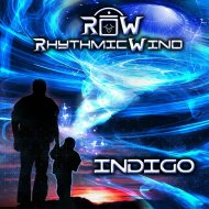 Rhythmic Wind - Indigo (Original Mix)