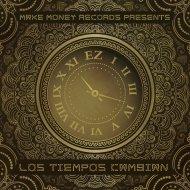 EZ El Ezeta & Carlitos Rossy - Llamas (Original Mix)