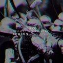 SNYC & Sebastian Romero & PRYVT RYN - Legion  (Original Mix)