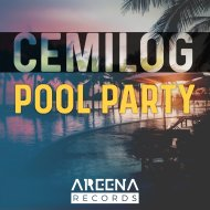 Cemilog - Pool Party (Original Mix)