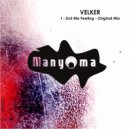 Velker - Got Me Feeling (Original Mix)
