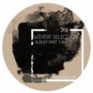 Eban Krocher - Winter (Original Mix)