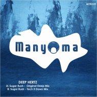 Deep Hertz - Sugar Rush (tech)