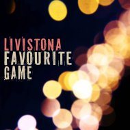 Livistona - Favourite Game (Original Mix)