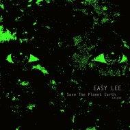 Easy Lee - RPS ver.2 (Original mix)