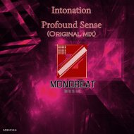 Intonation - Profound Sense (Original Mix)