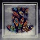 Yigit Atilla & Alvaro Suarez - Missing (Alvaro Suarez Introversion Remix) ()