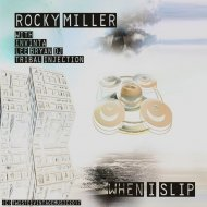 Rocky Miller - When I Slip (Invinta Remix)