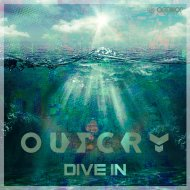 Outcry - Dive In (Original Mix)