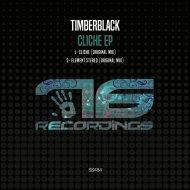 Timberblack - Cliche (Original Mix)