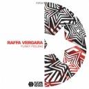 Raffa Vergara - Funky Feeling (Original Mix)