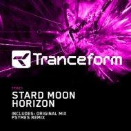 Stard Moon - Horizon (Psymes Remix)