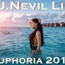 D.J.Nevil Life - Dnk 22 2017 (original mix)