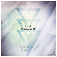 Lesh - Teardrops (Original Mix)
