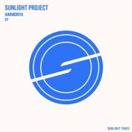 Sunlight Project - Seven Suns (Original Mix)