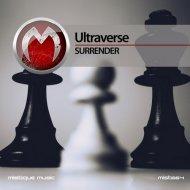 Ultraverse - Dirty Bass (Original Mix)