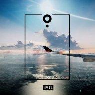 Sp1DeR, Joe Red - Duduk (Original Mix)