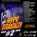 HipHop Mix - HypeTrackz Vol. 2 (Original Mix)