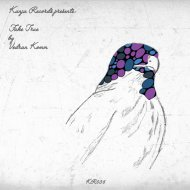 Vedran Komm - Only Thing (Original Mix)