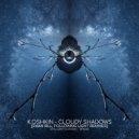 K.Oshkin - Cloudy Shadows (Ewan Rill Remix)