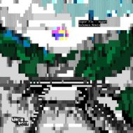 Super Flu - mygut (Solomun Remix) (Original Mix)