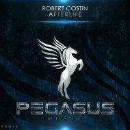 Robert Costin - Afterlife (Original Mix)