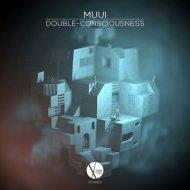 MUUI - Ale (Original Mix)