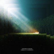 Xavier Dunn, NGHTMRE, Carmada  - Embrace (Original Mix)