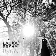 Laura Brehm  - Dance of Love (Faodail Remix) (Original Mix)