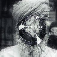 Nuphlo - Between The Lines (feat. Dan Doe & Niv) (Original Mix)