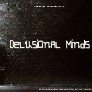 L1z4rd - Delusional Minds (Original Mix)