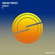 Sunlight Project - Moon Night (Original Mix)
