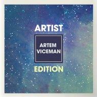 Artem Viceman  - of My Mind (Original Mix)