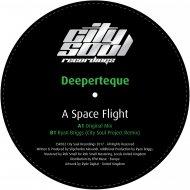 Deeperteque - A Space Flight (Original Mix)