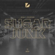 Remy Cooper -  Sugar Junk (Extended Mix) ( Sugar Junk (Extended Mix))