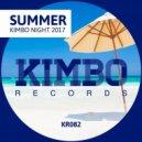 Mr Jimmy H - The Sign (Original Mix) (The Sign (Original Mix))