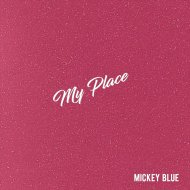 Mickey Blue - My Place (Original Mix)