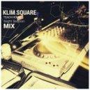 Klim Square - Night Session (Dj Mix)