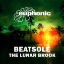 Beatsole - The Lunar Brook (Original Mix)