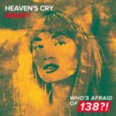 Heaven\'s Cry - Binary (Extended Mix)