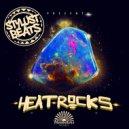 Stylust Beats  &  Neon Steve  - Heavy Metal Sh*t  (feat. Lafa Taylor)