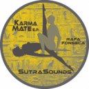 Rafa Fonseca & Lomelounge - 35 (feat. Lomelounge) (Original Mix)