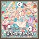 Steams & Droflam - Wonderland (feat. Droflam) (Original Mix)
