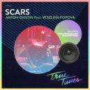 Anton Ishutin & Veselina Popova - Scars (Original Mix)