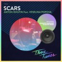 Anton Ishutin & Veselina Popova - Scars (Sharapov Remix) (Original Mix)